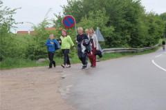 Maglesø-2013-14